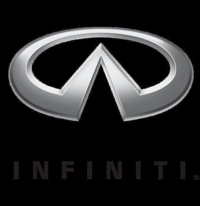 Infinity Logo 640x640 1 Leonardi Auto Performance Amp Repair