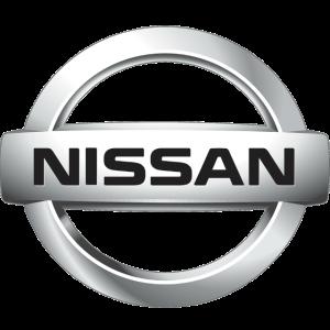 Nissan Motor Company Ltd - Logo
