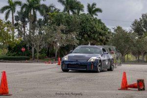 Autocross Racing – Leonardi Auto Performance